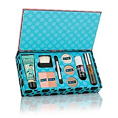 Benefit - Life of the party Christmas gift set