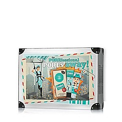 Benefit - 'The Porefessional' pores away gift set