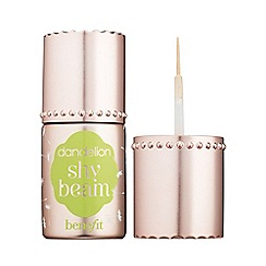 Benefit - Dandelion 'Shy Beam' liquid highlighter