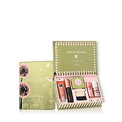Benefit - Dandelion wishes gift set