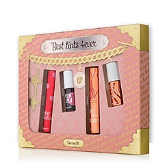Benefit - 'Best tints 4ever!' make up kit