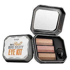 Benefit - 'They're Real Big Sexy Eye' kit