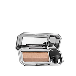 Benefit - 'They're real!' duo eyeshadow blender