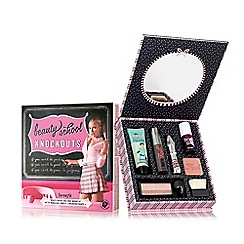 Benefit - 'Beauty School Knockouts' make up kit