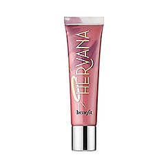 Benefit - Ultra Plush Gloss Hervana