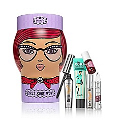 Benefit - 'Girls Gone Wow' Christmas gift set