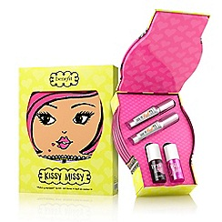Benefit - Kissy Missy' Christmas kit gift set