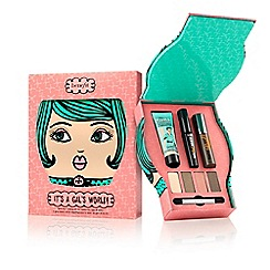 Benefit - 'It's A Gal's World' Debenhams exclusive Christmas gift set