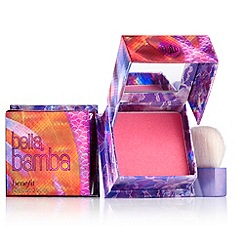 Benefit - Bella Bamba blusher
