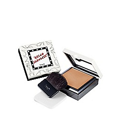 Benefit - Hello Flawless cover up SPF20