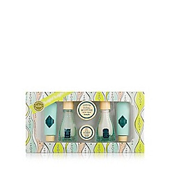 Benefit - b.right! Radiant Skincare by Benefit 6 piece intro kit