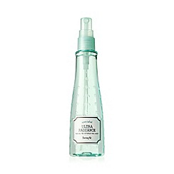 Benefit - Ultra radiance facial re-hydrating mist