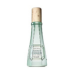 Benefit - Instant Comeback Face Serum 30ml