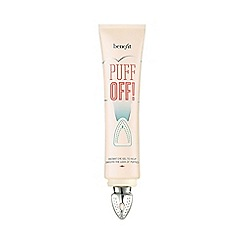 Benefit - 'Puff Off!' eye gel 10ml