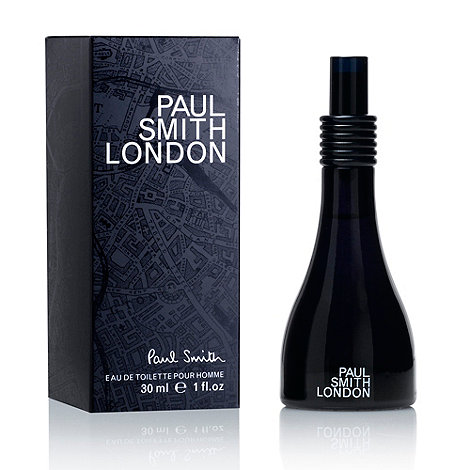 Paul Smith - Paul Smith London for Men 30ml Eau De Toilette