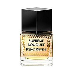 Yves Saint Laurent - Supreme Bouquet 80ml Eau de Parfum Spray