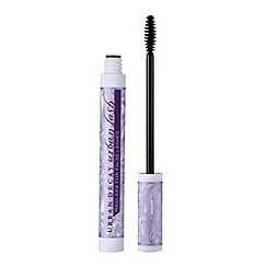 Urban Decay - Urban Lash False Lash Mascara