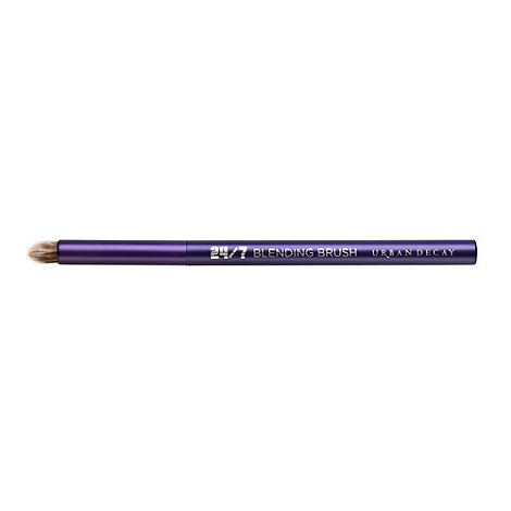 Urban Decay - 24/7 Shadow Pencil Blending Brush