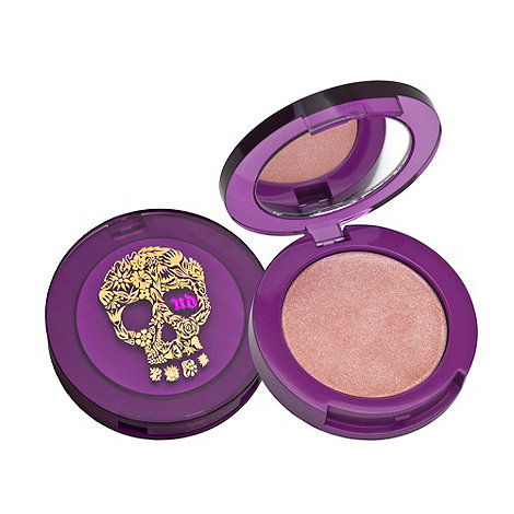 Urban Decay - Urbanglow Cream Highlighter