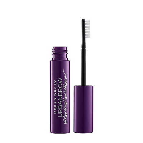 Urban Decay - +Urbanbrow+ styling brush and setting gel 10.5ml