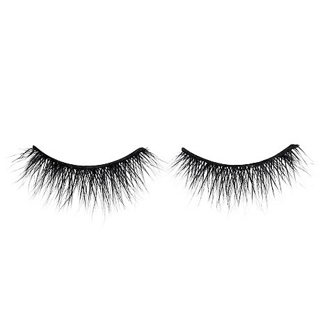 Urban Decay - Urban Lash False Lashes - Black Velvet