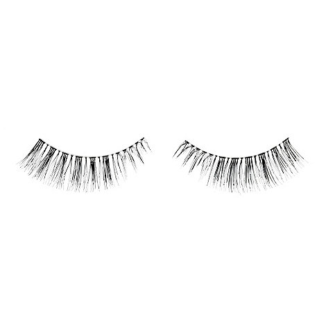Urban Decay - Urban Lash False Lashes - Sly