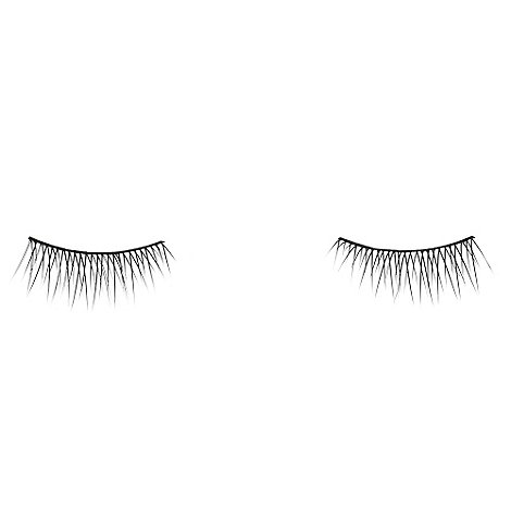 Urban Decay - Urban Lash False Lashes - Instaflare