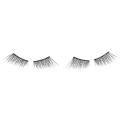 Urban Decay - Urban Lash False Lashes - Flirt