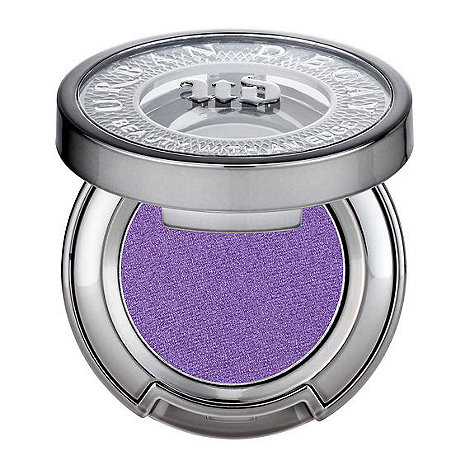 Urban Decay - Summer Collection: Eyeshadow