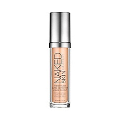 Urban Decay - Naked Skin Weightless Ultra Definition Liquid Makeup