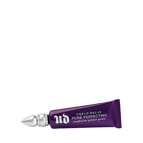 Urban Decay - +Pore Perfecting+ complexion primer potion 28ml