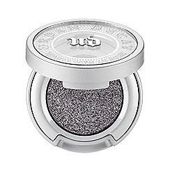 Urban Decay - 'Moondust' eye shadow 18g