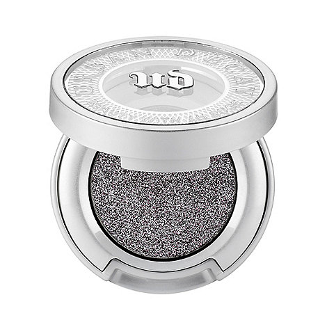 Urban Decay - +Moondust+ eye shadow 18g