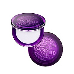Urban Decay - De-Slick Mattifying Powder