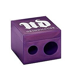 Urban Decay - 'Grindhouse' sharpener