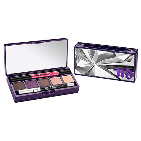 Urban Decay - Face Case Shattered