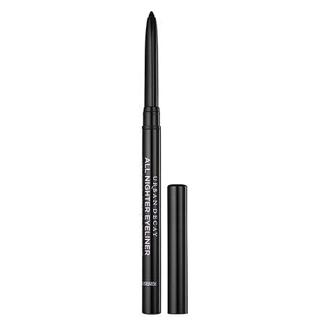 Urban Decay - All Nighter Eyeliner
