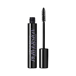 Urban Decay - Perversion' mascara