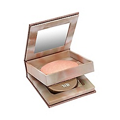 Urban Decay - 'Naked Illuminated' shimmering powder for face and body 5g