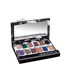 Urban Decay - Shadowbox