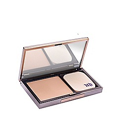 Urban Decay - Naked Skin Ultra Definition Powder Foundation