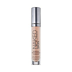 Urban Decay - 'Naked Skin' weightless concealer 5ml