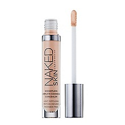 Urban Decay - 'Naked Skin' concealer 5ml
