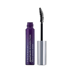Urban Decay - Mascara Resurrection Lash Refresher