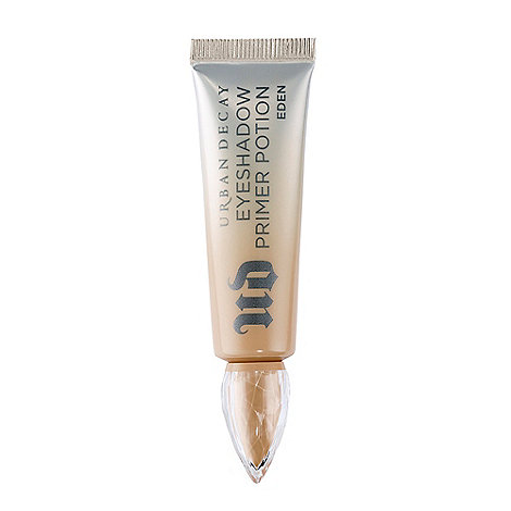 Urban Decay - +Eden+ eye shadow primer potion 10ml