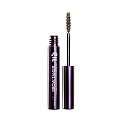 Urban Decay - Brow Tamer Gel