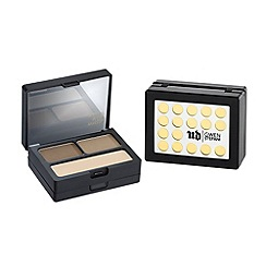 Urban Decay - Limited edition Gwen Stefani brow box