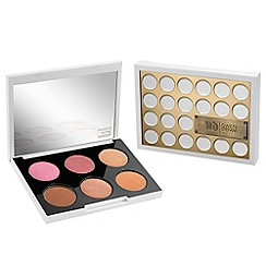 Urban Decay - Limited edition Gwen Stefani blush palette