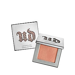 Urban Decay - Afterglow Highlighter