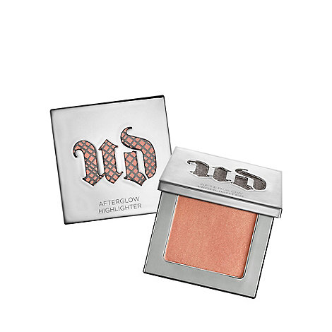 Urban Decay - +Afterglow+ highlighter 6.8g